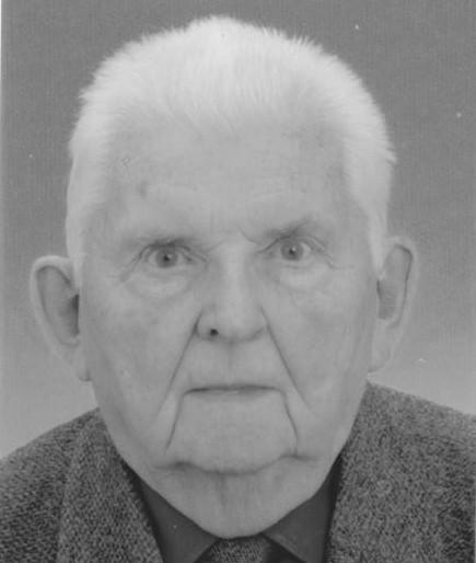 Vlastislav Hnízdo