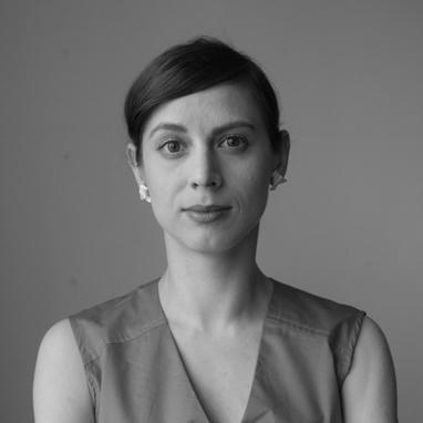 Marie Iljašenko